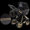 adamex_reggio_special_edition_gondola_Y-85