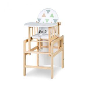 KLUPŚ Krzesełko AGA