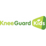 kneeguardkids3_logo