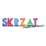 skrzat logo