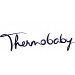 thermobaby logo