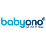 baby ono logo