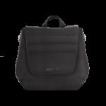 Bebetto Torino plecak torba