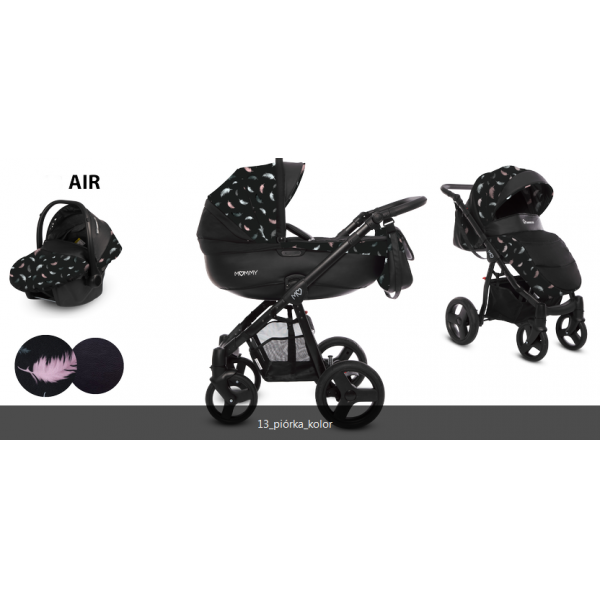 baby_active_mommy_spring_colection_air
