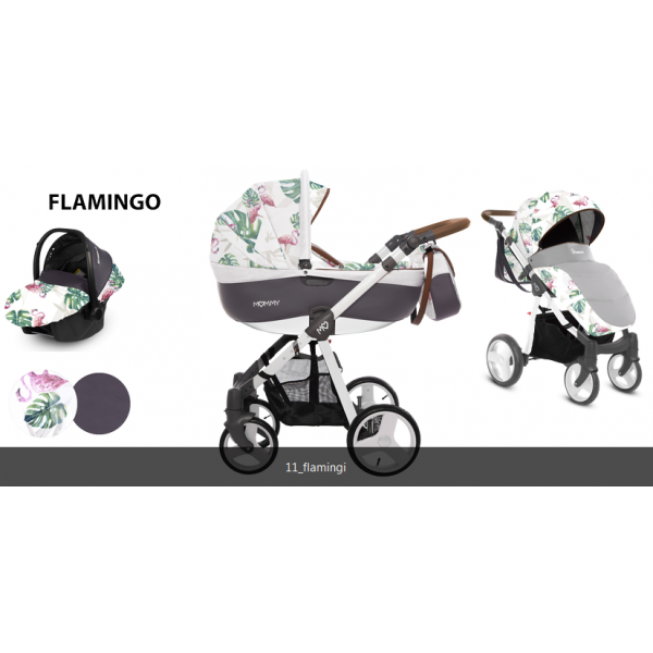 baby_active_mommy_spring_colection_flamingo