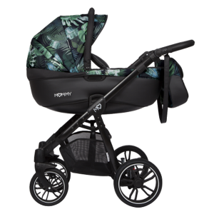 baby active mommy spring colection
