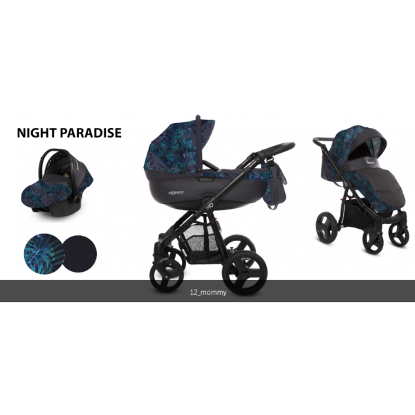 baby_active_mommy_spring_colection_night-paradise