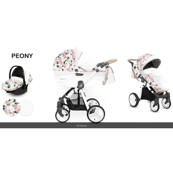 baby_active_mommy_spring_colection_peony