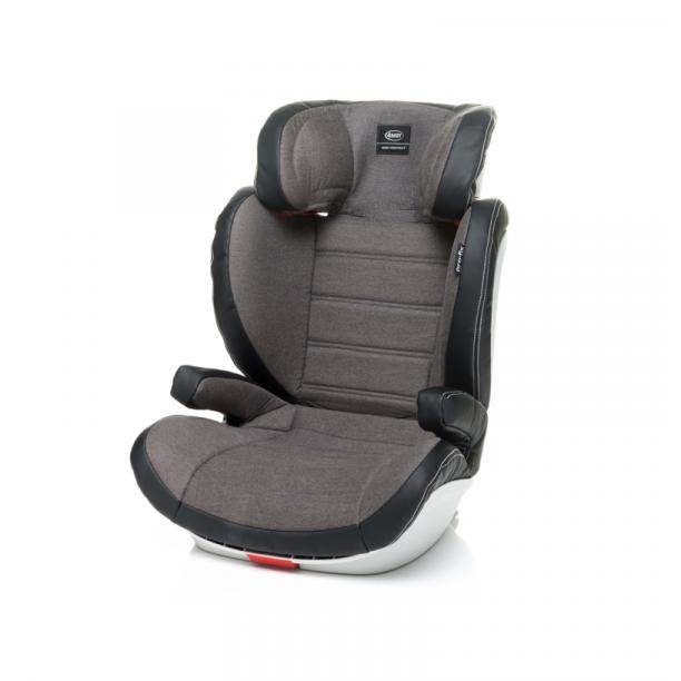 4BABY_PRO-FIX_fotelik_samochodowy_15-36_kg_grey