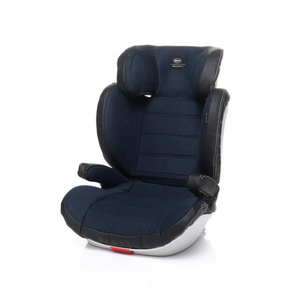 4BABY_PRO-FIX_fotelik_samochodowy_15-36_kg_navy_blue