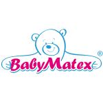 BABYMATEX logo