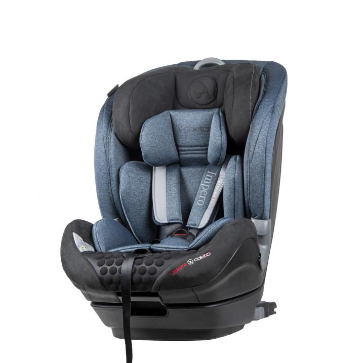 Coletto_impero_isofix_navy