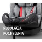 Coletto_impero_isofix_regulacja_pochylenia