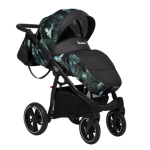 baby_active_mommy_spring_colection_jungle_spacerowka