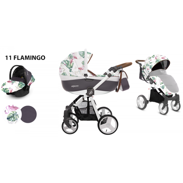 baby_active_mommy_spring_summer_flamingo
