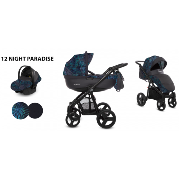 baby_active_mommy_spring_summer_night-paradise