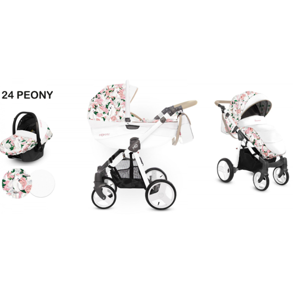 baby_active_mommy_spring_summer_peony