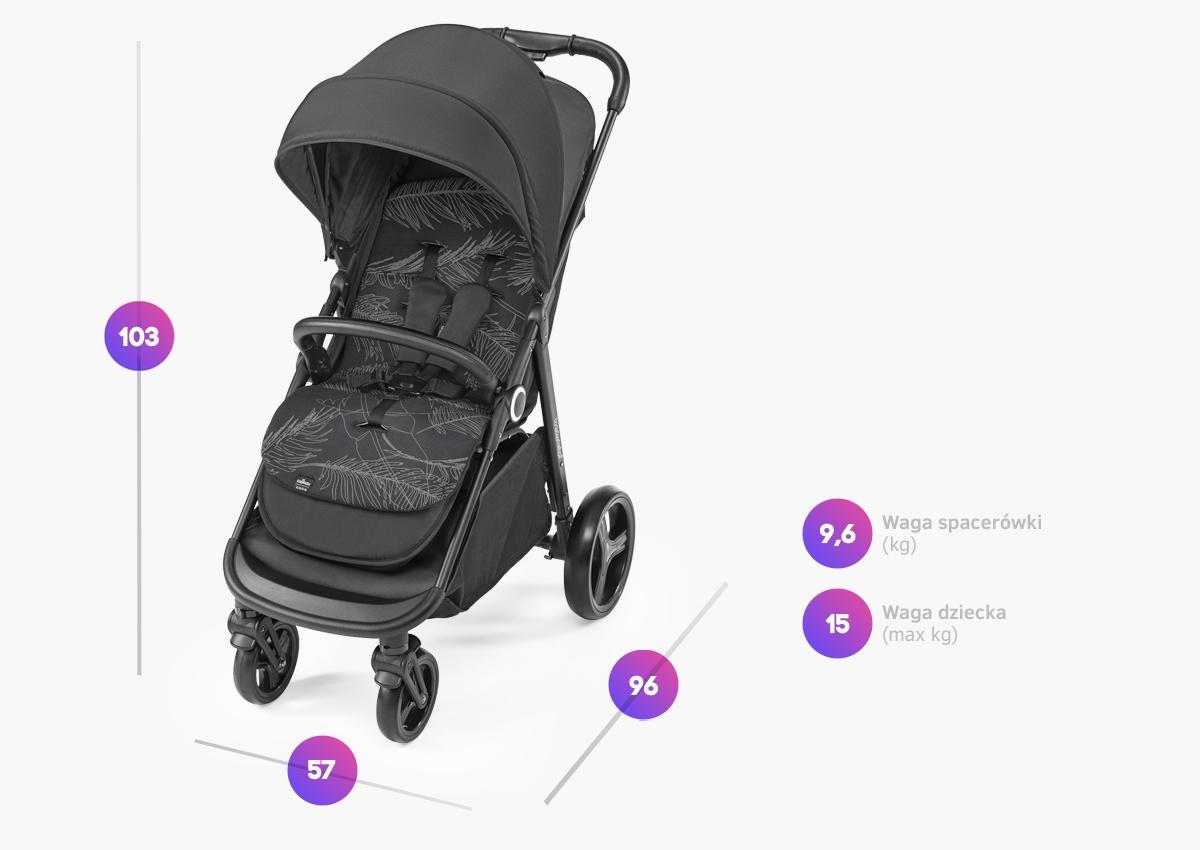 baby_design_coco_dane_techniczne_2.jpg