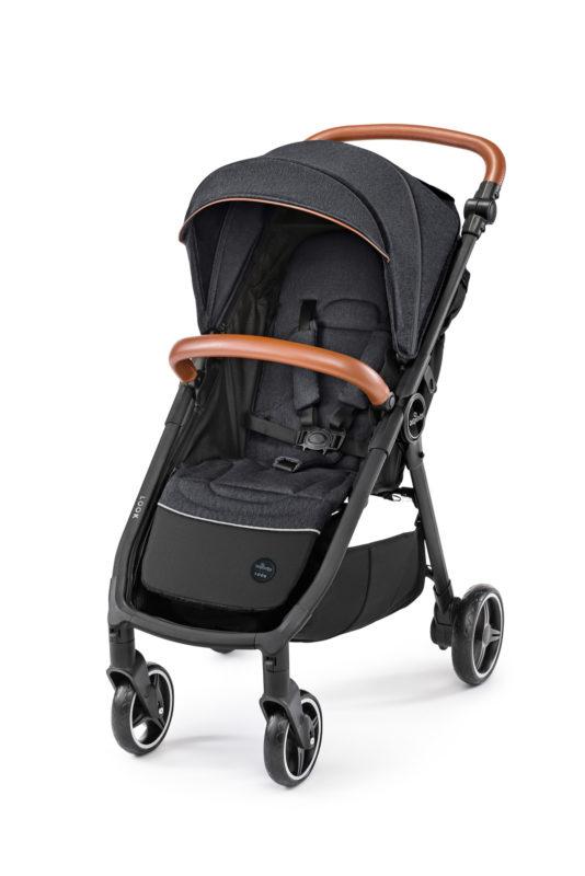 baby_design_look_2019_10