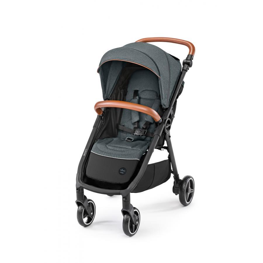 baby design look 2019