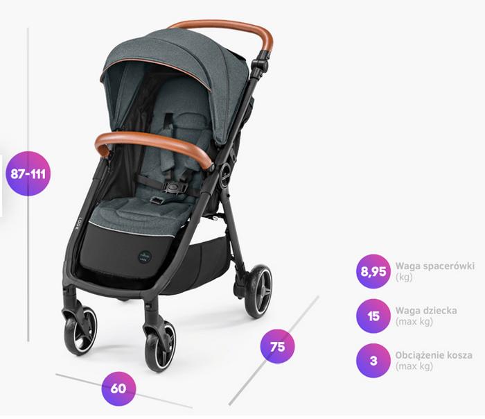 baby_design_look_2019_dane_techniczne_1.png