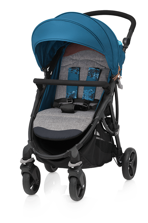 baby_design_smart_wozek_spacerowy_05