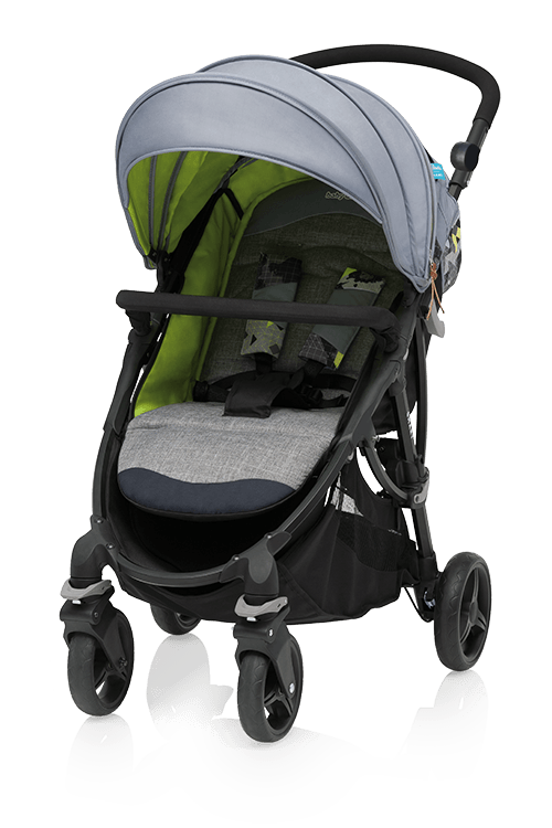baby_design_smart_wozek_spacerowy_07