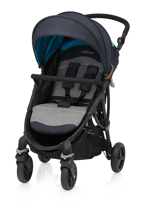 baby_design_smart_wozek_spacerowy_17