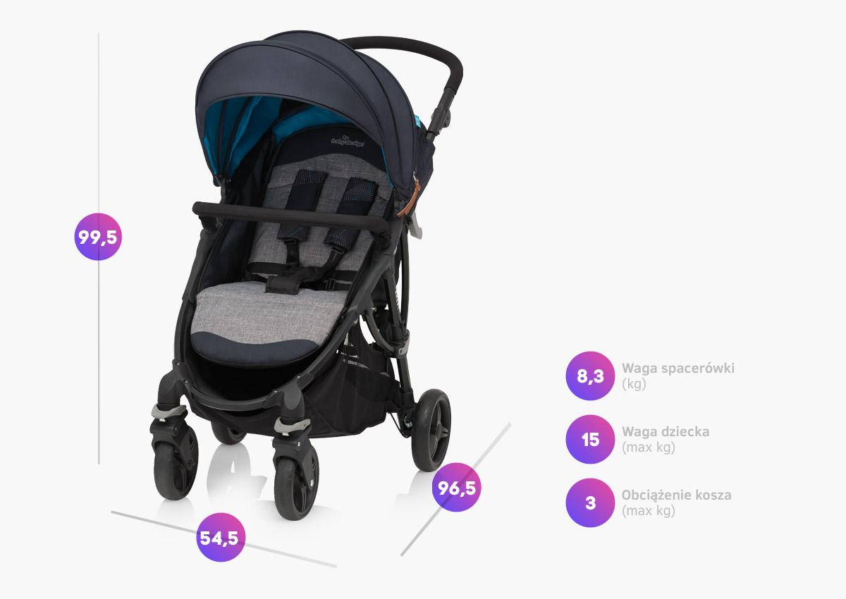 baby_design_smart_wymiary.jpg