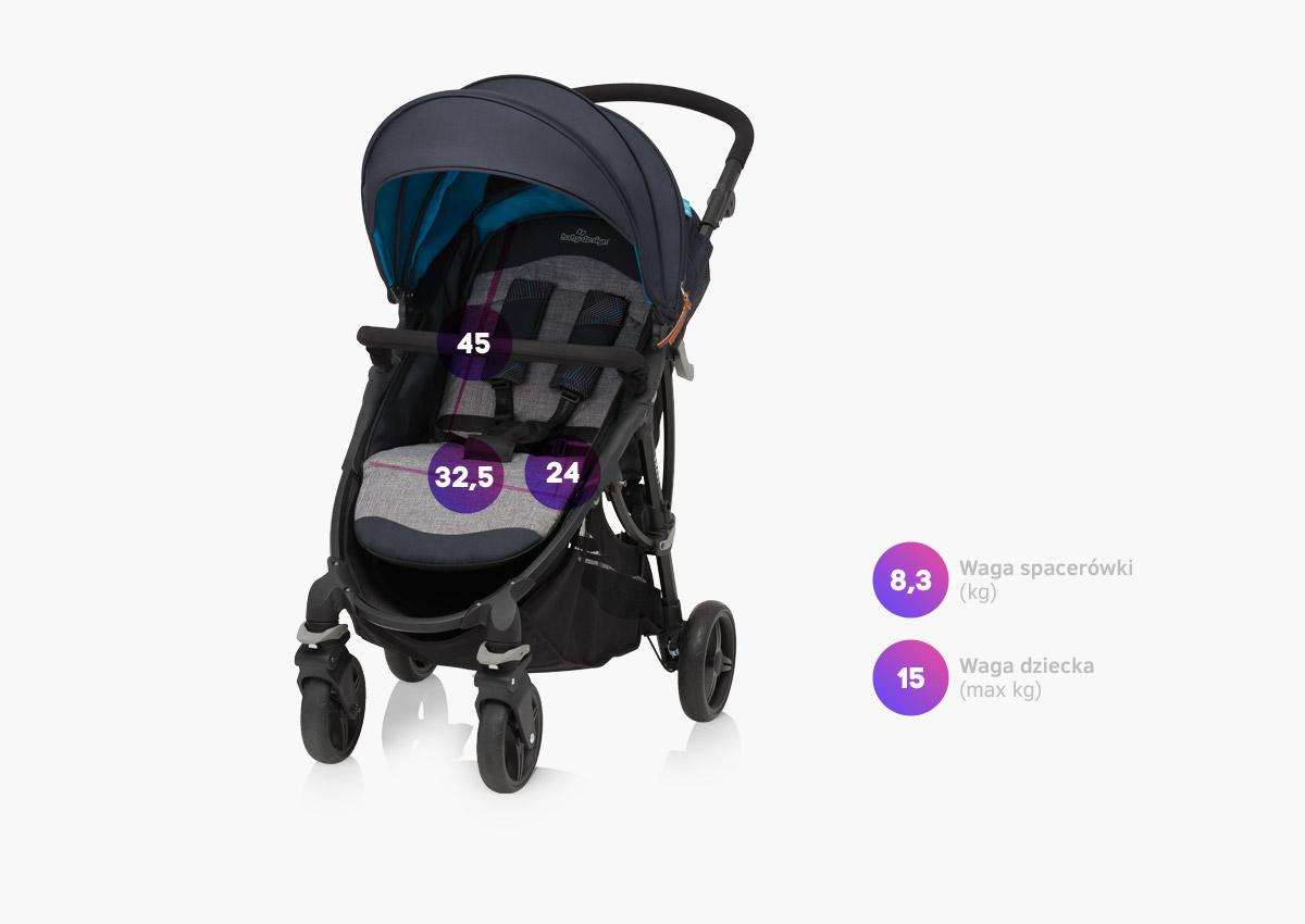 baby_design_smart_wymiary_siedziska.jpg