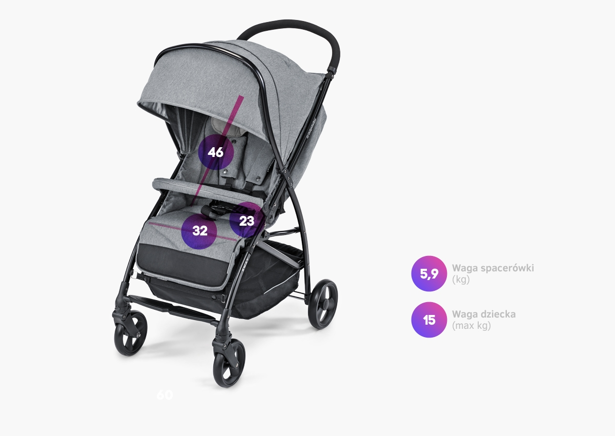 baby_design_sway_wymiary.jpg