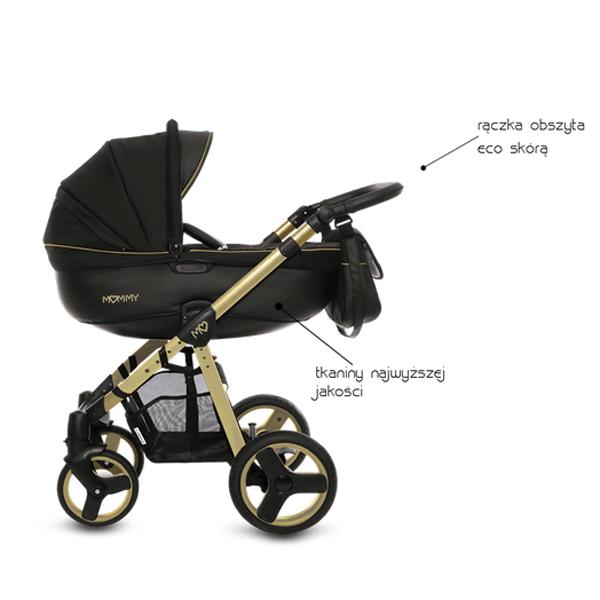 babyactive_mommy_gold_gondola.png