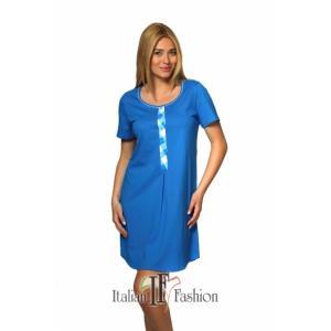 italian fashion zyta