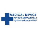 certyfikat medyczny