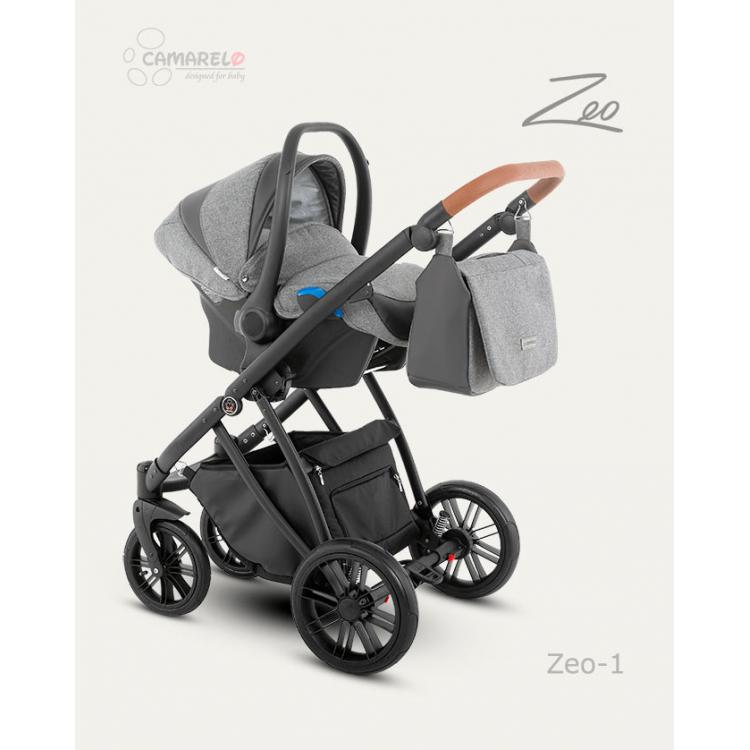 CAMARELO_Zeo-fotelik-01