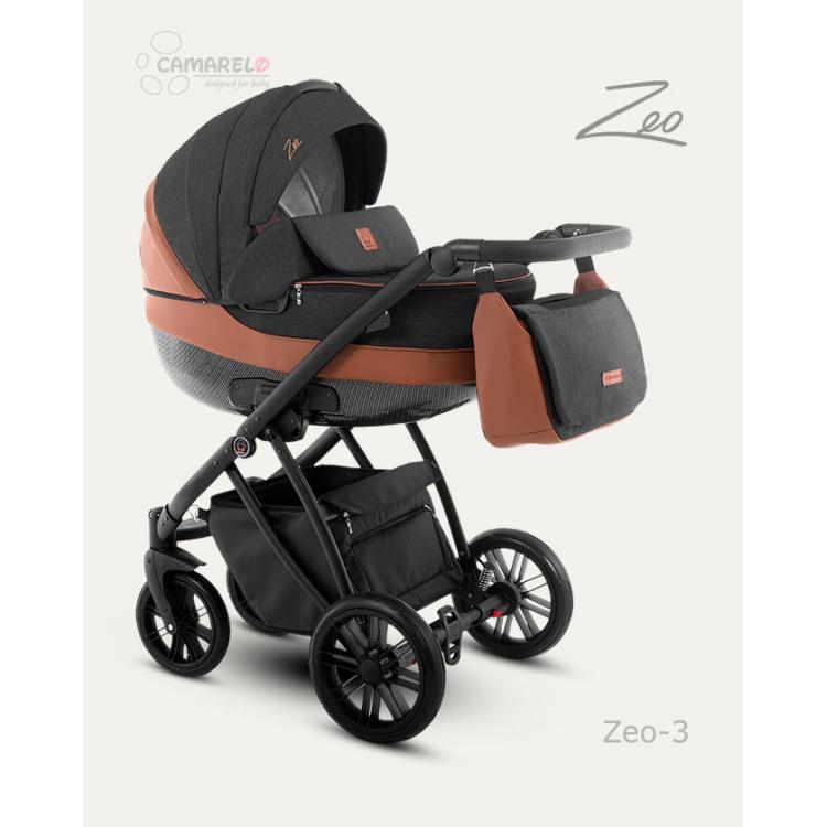 CAMARELO_Zeo-gondola-03