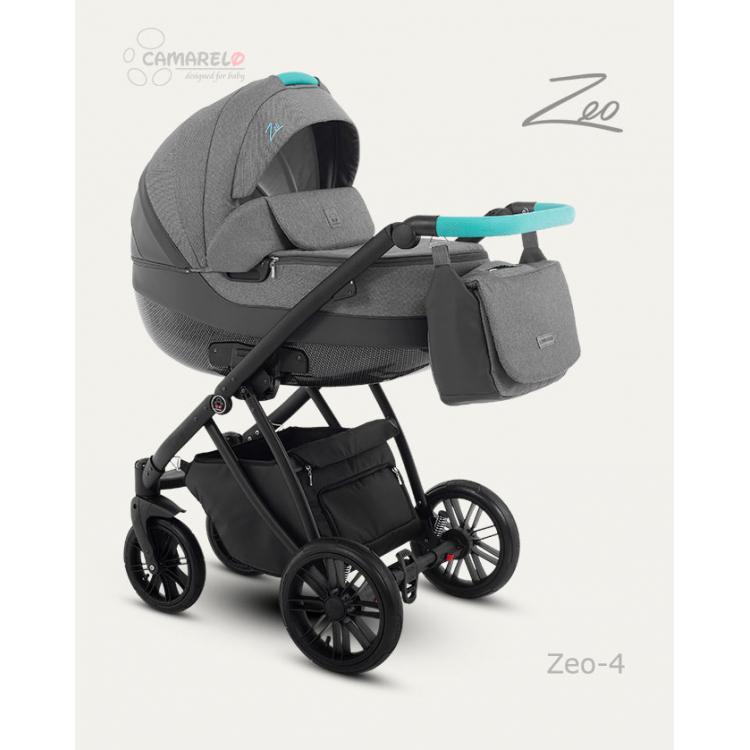 CAMARELO_Zeo-gondola-04