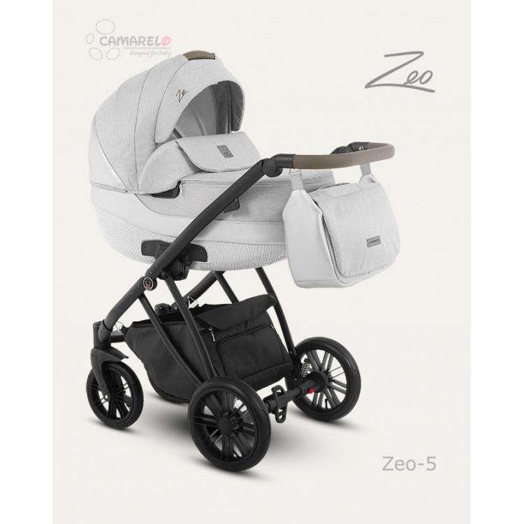 CAMARELO_Zeo-gondola-05