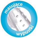 CANPOL_PIERWSZA_SZCZOTECZKA_56-159_6