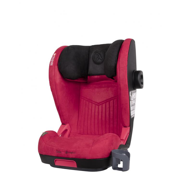 COLETTO_zafiro_isofix_red