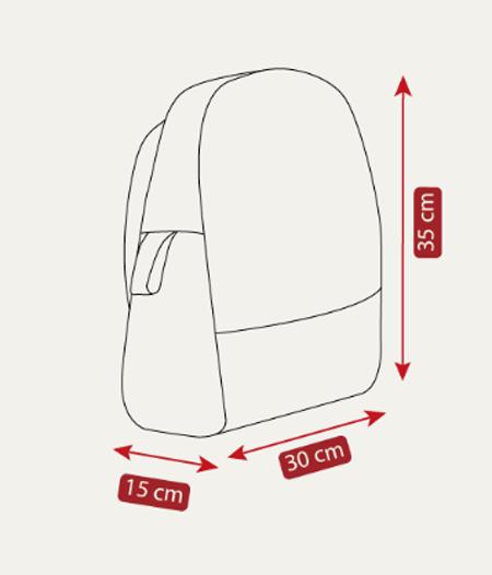 CAMARELO_ELIX_torba_plecak.png