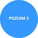dr_brown's_smoczek_szeroka_szyjka_poziom_2