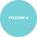 dr_brown's_smoczek_szeroka_szyjka_poziom_4
