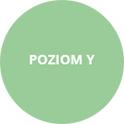 dr_brown's_smoczek_szeroka_szyjka_poziom_Y