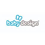 baby_design_logo