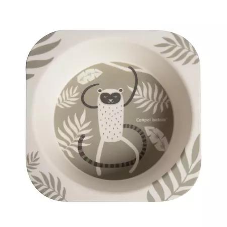 canpol_naczynia_bambusowe_9_214_miseczka_lemur