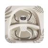 canpol_naczynia_bambusowe_9_214_talerzyk_lemur