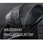 Coletto_Joko_2020_black_city_wbudowany_panel_wentylacyjny