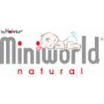 MINIWORLD_logo