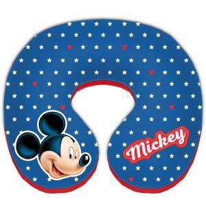 Poduszka na szyję MICKEY
